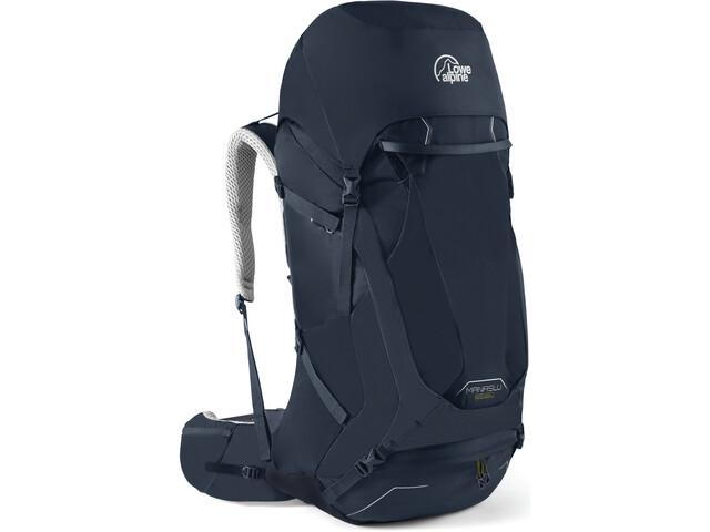 Lowe Alpine Manaslu Backpack 65l navy